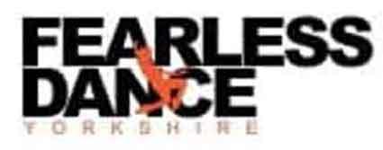 Fearless-dance-junglecatz
