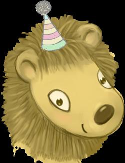 junglecatz-party invitations
