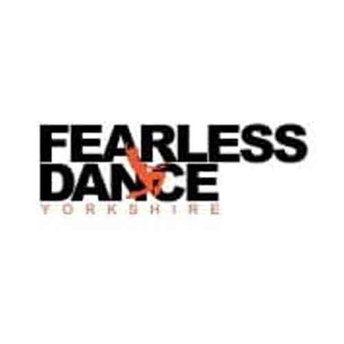 fearless-dance
