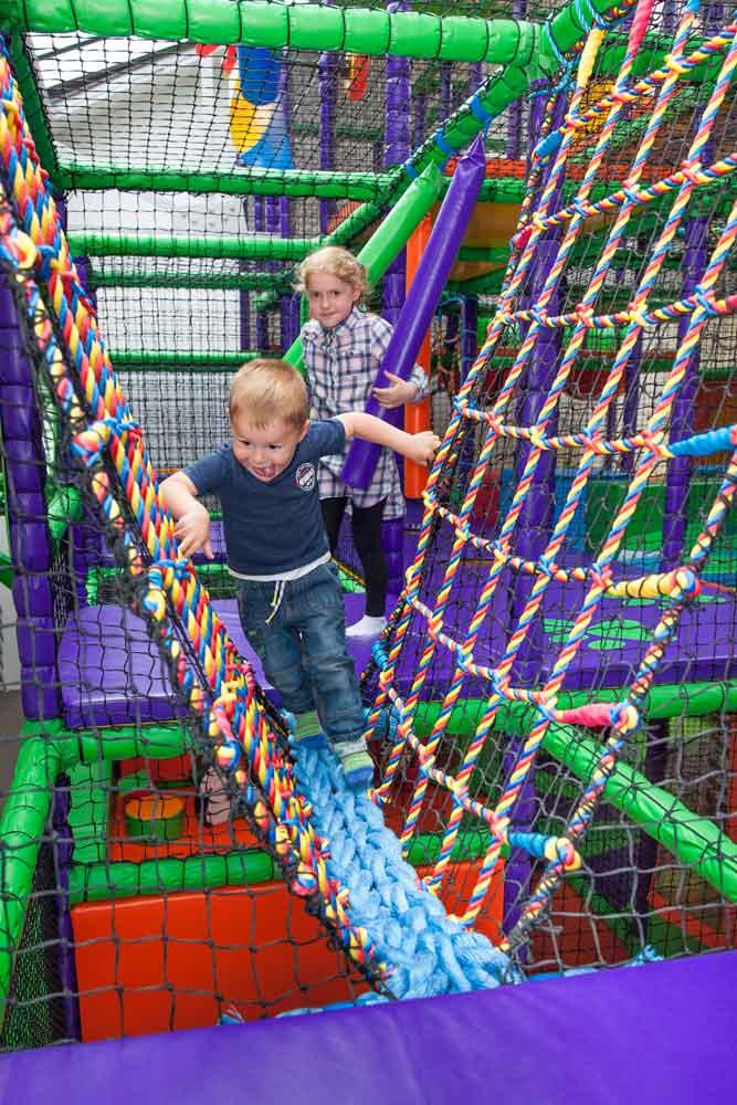 junglecatz-play-netting