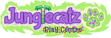 Junglecatz Logo